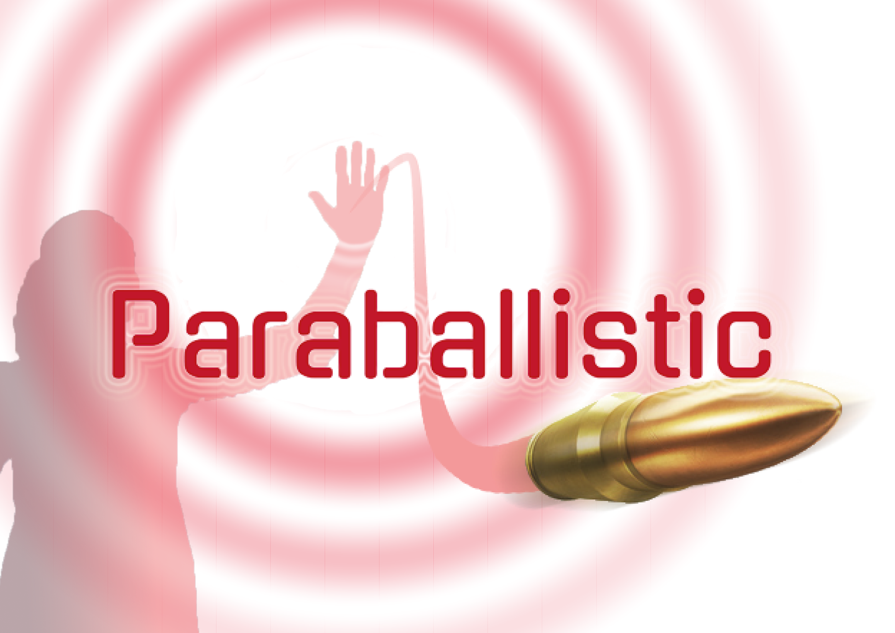 Paraballistic
