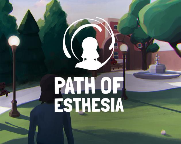 Path of Esthesia